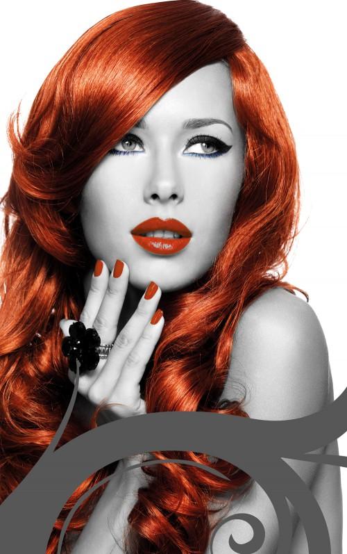 Marjon-Hairdesign-kapsalon-losser