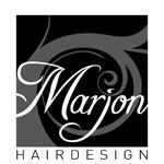 Marjon Hairdesign
