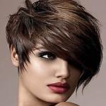Marjon marion Hairdesign losser10