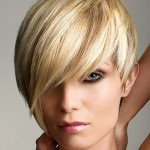 Marjon marion Hairdesign losser11