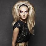 Marjon marion Hairdesign losser2