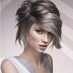 Marjon marion Hairdesign losser3