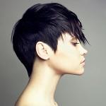 Marjon marion Hairdesign losser5
